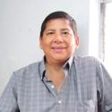 César Augusto Espejo
