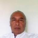 Pedro Vázquez Acosta