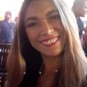 buscar mujeres solteras como Severa Pantoja
