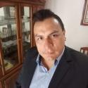 Jose Armendariz