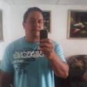 buscar pareja como Andino2012