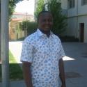 Yeboah K
