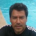Daniel Rivera