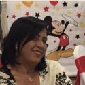 Flordaliza Peguero