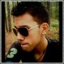 Chris0