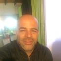 meet people like Santiago Alvarez