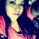 Ivette_Love25