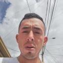 Carlos Andres Mirand