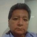 Rodolfo Quispe Usca