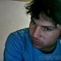 Andyman