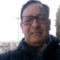 Josep J
