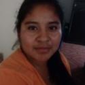 Yolanda Juarez