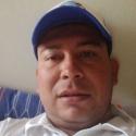 Carlos Tamayo