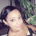 Yessica Cabrera