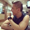 single men with pictures like Pablo Ortega