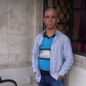 Mauro Rafael Diez Se