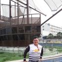 Armando Adolfo