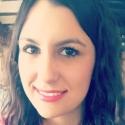 conocer gente con foto como Elva