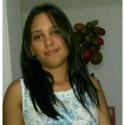 Vanesa Torres