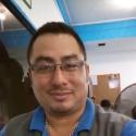 Marlon Palma Hurtado