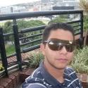 Chat gratis con Rojas0942