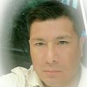 Edix Alberto