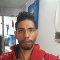 Marcos Antonio Ryver