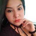 make friends for free like Zahira Ramos