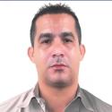 Edilberto Luis
