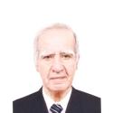 Leopoldo Francisco
