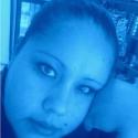Paola1415
