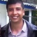 Luis Jerzain
