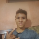 Eduardito Gonzalez