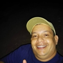 Hector Alberto