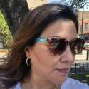 Mary Carmen Ruiz