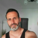 Jose Carlos González