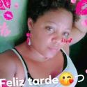 Loida Santana