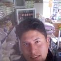 meet people like Emilio Vera
