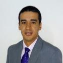 Oscar Tejada