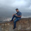 Leonsio
