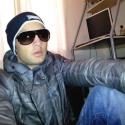 Sajil Khan