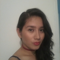 Victoria Villegas
