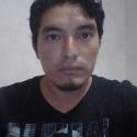 Jose Martelli