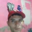 Oneider Jose Leon