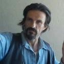 Agustín Moos