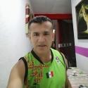 single men with pictures like Fernando Dario
