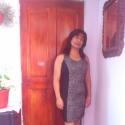 Chat con mujeres gratis como Luisitana