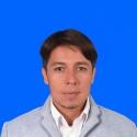 Luis Fernando Tello
