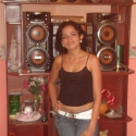 Shantal Gabriela