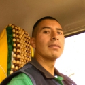 Carlos Matthew